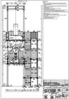 Projektowanie i doradztwo techniczne