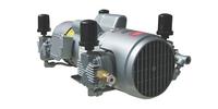 Kompresory i Pompy Próżniowe Tłokowe GAST