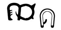Listwy krawędziowe - Uszczelki, profile, maty