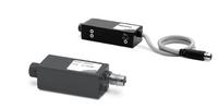 Elektroniczne Próżniowe/Nadciśnieniowe Czujniki Serii SWE –SWD-SWDN