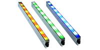 GUIDELIGHT - świetlny system naprowadzający