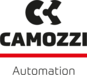 https://www.bibusmenos.pl/fileadmin/product_data/_logos/camozzi-automation.png
