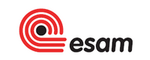 /fileadmin/product_data/_logos/logo-esam.png