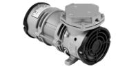 Kompresory i Pompy Próżniowe Membranowe GAST